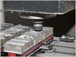 richmond machine shop